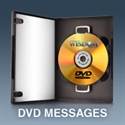Picture for category DVD messages