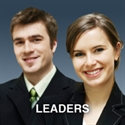 Picture for category Leaders