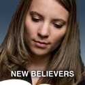 Picture for category New Believers