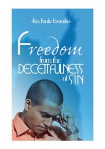 Picture of Freedom from the Deceitfulness of Sin (Book)