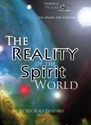 Picture of Understand The Reality Of the Spirit World (CD)