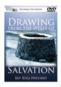Picture of Drawing from the Wells of Salvation (DVD)