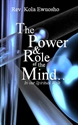 Picture of The Power and Role of the Mind in our Spiritual Walk (CD)
