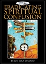 Picture of Eradicating Spiritual Confusion (CD)