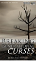 Picture of Breaking Generational Curses (CD)