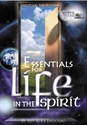 Picture of Essentials for Life in the Spirit (CD)