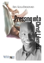 Picture of Pressing into Christlikeness (CD)