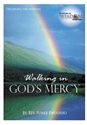 Picture of Walking in God's Mercy (CD)