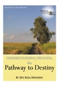 Picture of Understanding Process (the Pathway to Destiny) (CD)