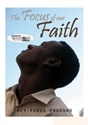Picture of The Focus of our Faith (CD)