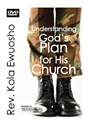 Picture of Understanding God's plan for His Church (CD)