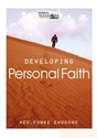 Picture of Developing Personal Faith (CD Pack)