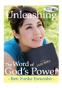 Picture of Unleashing the Word of God's Power (CD)