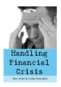 Picture of Handling Financial Crisis (CD)
