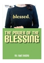 Picture of The Power of the Blessing (CD)