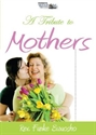 Picture of A Tribute to Mothers (CD)