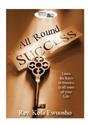 Picture of All Round Success (CD)
