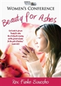 Picture of Beauty for Ashes (CD)