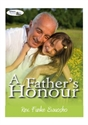 Picture of A Fathers Honour (CD)
