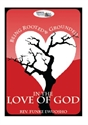 Picture of Being Rooted and Grounded in the Love of God (CD)