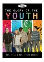 Picture of The Glory of the Youth (CD)