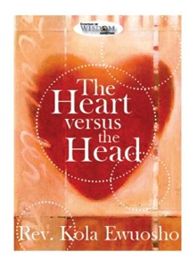 Picture of The Head verses the Heart (CD)
