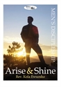 Picture of Arise and Shine (Men's Discipleship) (CD)