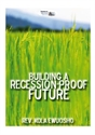 Picture of Building a Recession-Proof Future (CD)