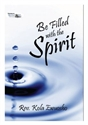 Picture of Be Filled with the Spirit (CD)