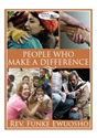 Picture of People who Make a Difference (CD)