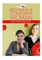 Picture of Becoming a Confident Woman (CD)