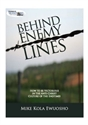 Picture of Behind Enemy Lines (CD)