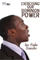 Picture of Exercising our Dominion Power DVD (DVD)