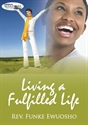 Picture of Living a Fulfilled Life (CD)