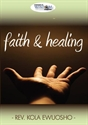 Picture of Faith and Healing (CD)