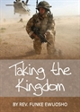Picture of Taking the Kingdom (CD)