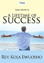 Picture of Some Secrets To A Lifetime Of Success (CD Pack)