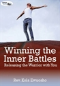 Picture of Winning the Inner Battles (CD Pack)