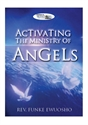 Picture of Activating the Minstry of Angels (CD)