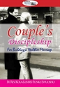 Picture of Couple's Discipleship (CD)