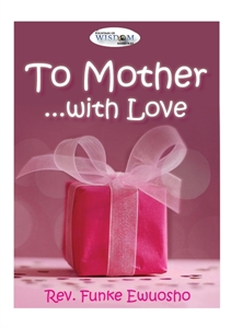 Picture of To Mother with Love (CD)