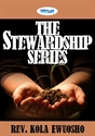 Picture of The Stewardship Series
