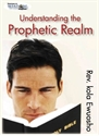 Picture of Understanding the prophetic Realm (CD)