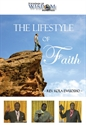 Picture of The Lifestyle Of Faith (CD)