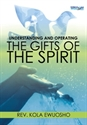 Picture of Understanding and Operating the Gifts of the Spirit (CD)