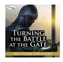 Picture of Turning the Battle at the Gate (CD)