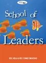 Picture of School of Leaders (CD Pack)