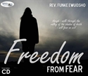 Picture of Freedom From Fear (CD)