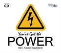 Picture of You've Got The Power (CD)
