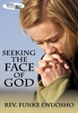 Picture of Seeking The Face Of God (CD)